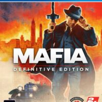 kupit_Mafia_Definitive_Edition_PS4