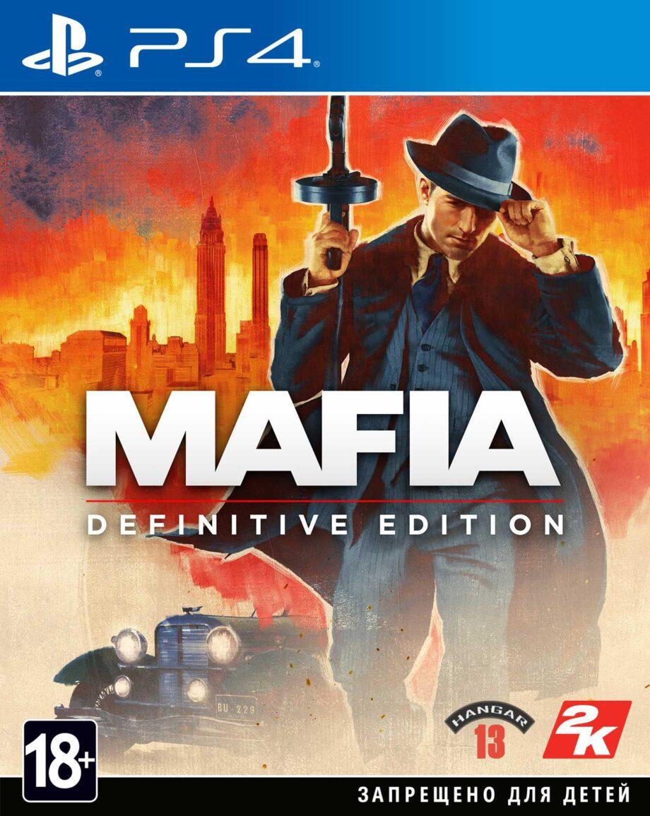 kupit_Mafia_Definitive_Edition_PS4
