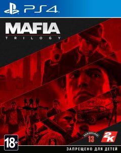 kupit_mafia_trilogy_ps4