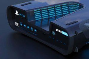 Итоги презентации Playstation 5