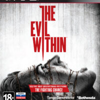 kupit_the_evil_within_ps3