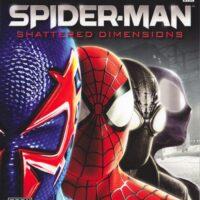 kupit_spider_man_shattered_dimensions_xbox_360