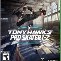 kupit_tony_hawks_pro_skater_1_2_xbox_one