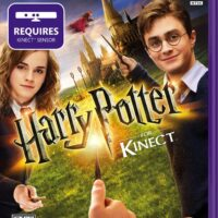 kupit_harry_potter_kinect_xbox_360