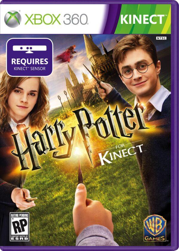 kupit_harry_potter_kinect_xbox_360