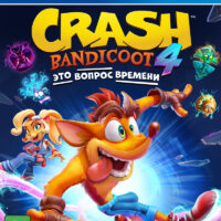 kupit_crash_bandicoot_4_its_about_time_ps4