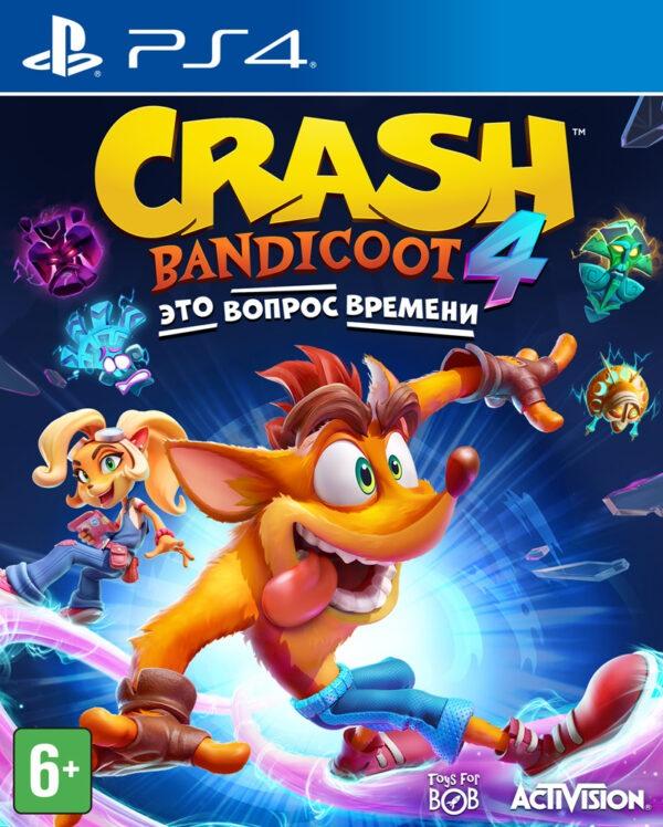 kupit_crash_bandicoot_4_its_about_time_ps4