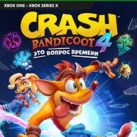 kupit_crash_bandicoot_4_ehto_vopros_vremeni_xbox_one