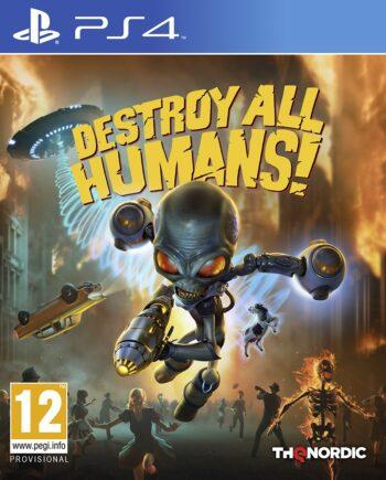 kupit_destroy_all_humans_ps4