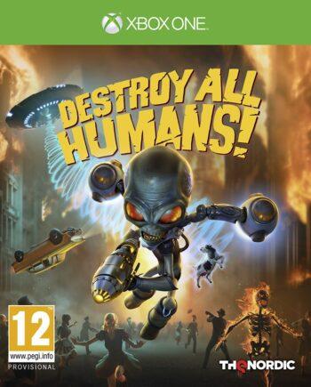 kupit_destroy_all_humans_xbox_one