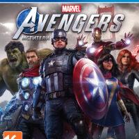 kupit_marvels_avengers_ps4