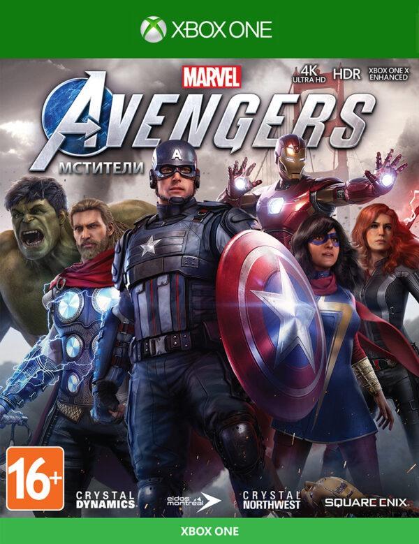 kupit_marvels_avengers_xbox_one