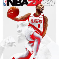 kupit_nba_2k21_nintendo_switch