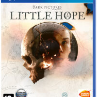 kupit_the_dark_pictures_little_hope_ps4