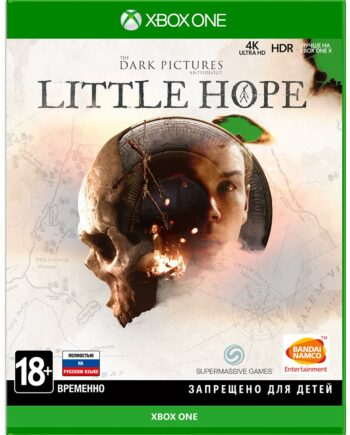 kupit_the_dark_pictures_little_hope_xbox_one