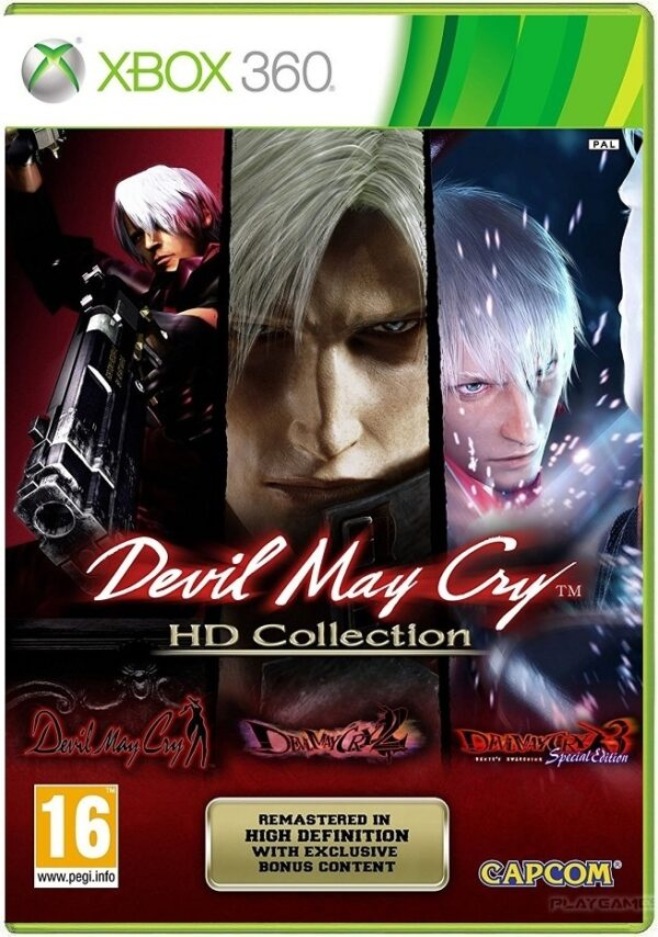 kupit_devil_may_cry_hd_collection_xbox_360