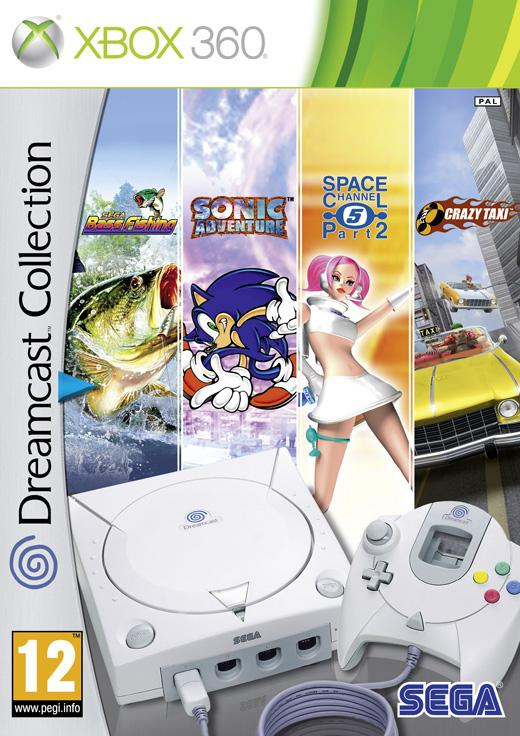 kupit_dreamcast_collection_xbox_360