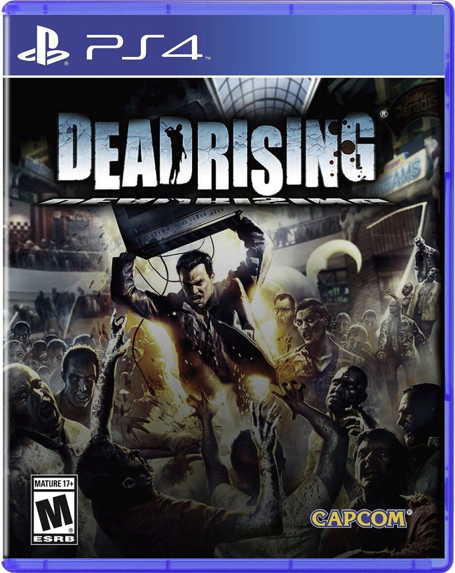 kupit_dead_rising_ps4
