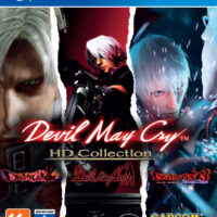 kupit_devil_may_cry_hd_collection_ps4