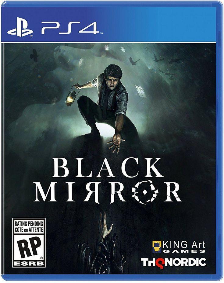 kupit_black_mirror_ps4
