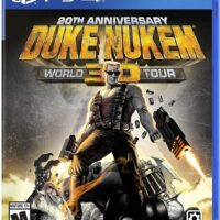 kupit_duke_nukem_3d_world_tour_ps4
