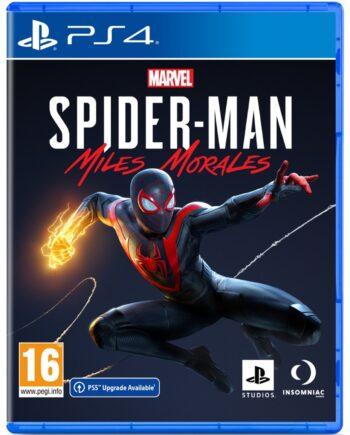 kupit_marvel_spider_man_dlya_playstation_4