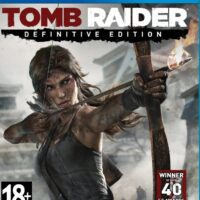 kupit_tomb_raider_definitive_edition_ps4