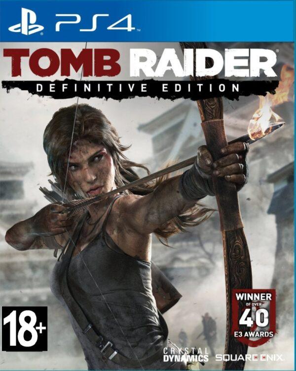 kupit_tomb_raider_definitive_edition_ps4