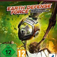 kupit_eart_defense_force_insect_armageddon_ps3