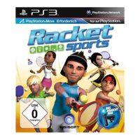 kupit_racket_sports_ps3