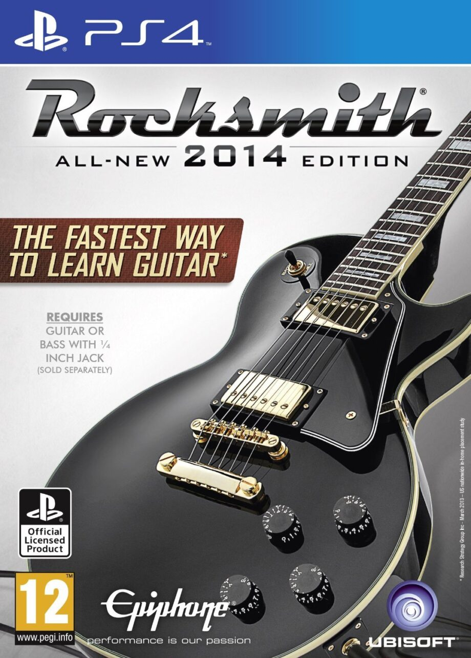 kupit_rocksmith_2014_real_tone_cable_ps4