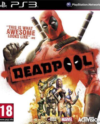 kupit_deadpool_ps3