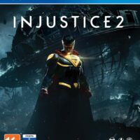 kupit_injustice_2_ps4