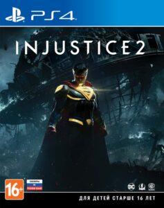 kupit_injustice_2_ps4