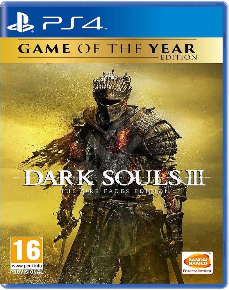 kupit_Dark_Souls_III_The_Fire_Fades_Edition_ps4