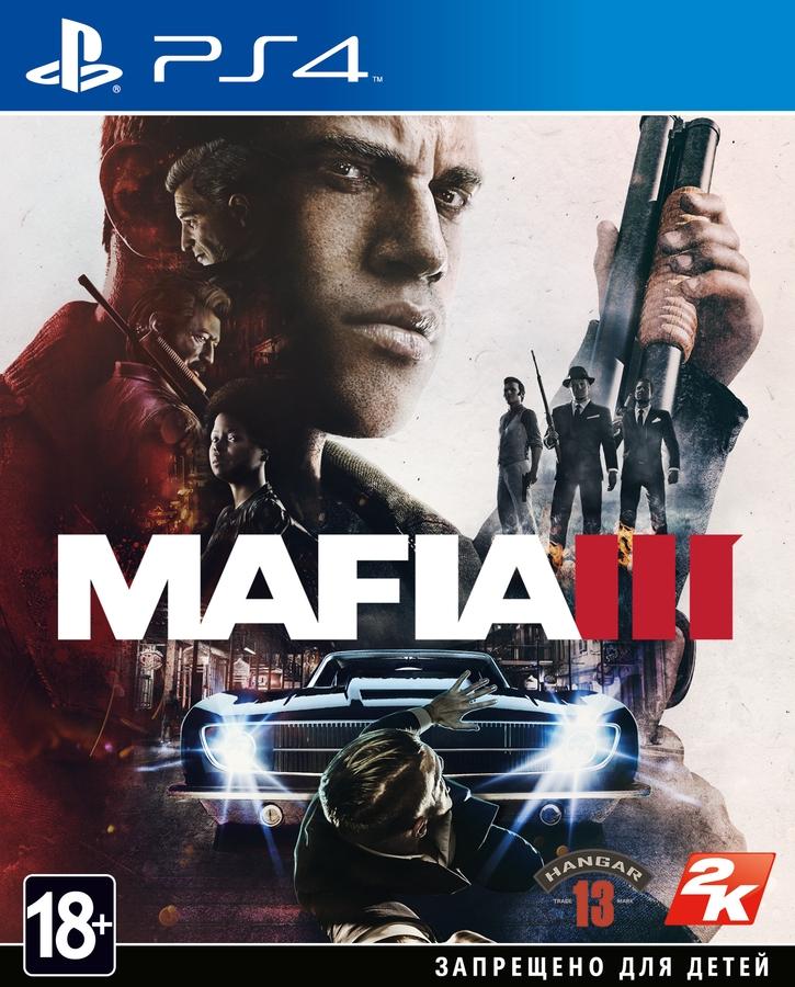 mafia_iii_ps4