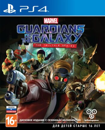 kupit_marvel_guardians_of_the_galaxy_ps4