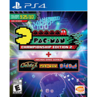 kupit_pac_man_championship2_ps4
