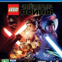 lego_star_wars_probugdenie_sili_ps4