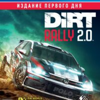 kupit_dirt_rally_20_ps4