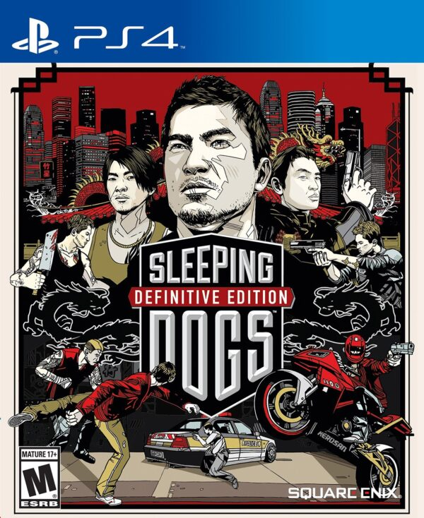 kupit_sleeping_dogs_definitive_edition_ps4
