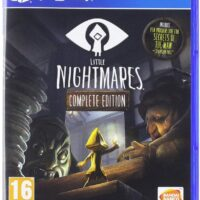 kupit_little_nightmares_complete_edition_ps4