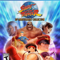 kupit_street_fighter_v_collection_ps4