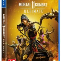 kupit_mortal_kombat_11_ultimate_ps4