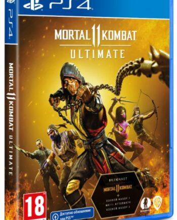 kupit_mortal_kombat_11_ultimate_ps4