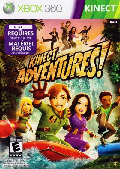 kupit-kinect-adventures-xbox-360