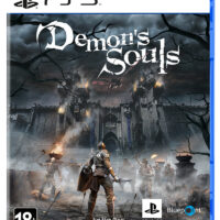 kupit_demon_s_souls_ps5
