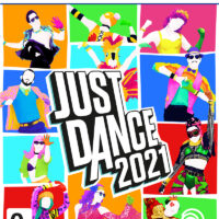 kupit_just_dance_2021_ps5