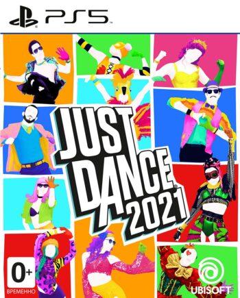 kupit_just_dance_2021_ps5