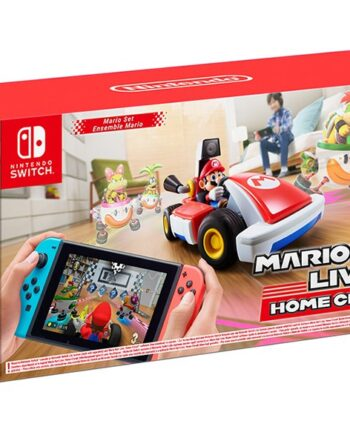 kupit_mario_kart_live_home_circuit_nabor_mario_nintendo_switch